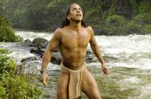 Box Office Totals - Apocalypto Beats The Holiday - Mel Gibson Film Wins Weekend