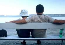 Top 5 Questions To Ask An Online Date - Internet Dating