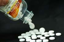 Aspirin More Effective For Men Than Women To Prevent Blood Clots – Platelet Inhibition 4 Times Greater – Heart Attack Risk Less