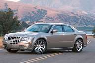Citi and JP Morgan Unable To Unload Chrysler Loans – Stock Prices Fall