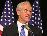 Ron Paul May Supporters Benefit From Mitt Romney's Offer In Iowa Straw Poll Saturday