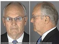 Senator Larry Craig Tells Media He Is Not Gay – Regrets Accepting Plea Bargain With Minnesota Prosecutors