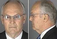 Senator Larry Craig Will Resign According To CNN – Saturday He Will Announce His Resignation After Minneapolis Bathroom Sex Scandal