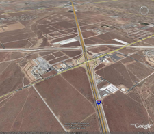 Traffic Fatality on Interstate 15 At Main / Phelan Road In Hesperia – CHP Reports