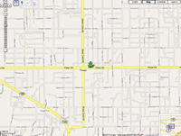 Phelan Elementary School Fall Festival Saturday – Map and Directions To Carnival