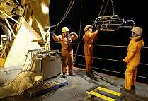 Link Between Night Shift and Cancer – Workers Of Swing And Graveyard Shifts Higher Risk For Prostate and Breast Cancers