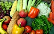 The Raw Food Diet – The Best Anti Aging Skin Care?