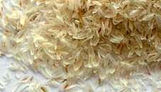 Psyllium Husk - A Component of Colon Cleansing