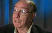 Astronaut Claims US Government Covered Up UFOs – Edgar Mitchell Says Aliens Exist And Look Like Pictures Taken – Roswell Is Real