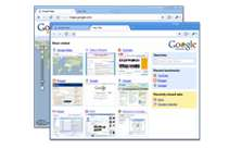 Google Chrome Browser – Comparison To Firefox Opera And Internet Explorer IE – Opensource and Free
