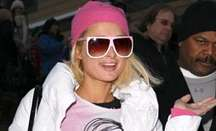 Genetics Helps Explain Popularity – Why is Paris Hilton Popular But Others Not?