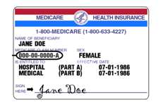 What is Supplemental Medicare and Who Offers it in ...