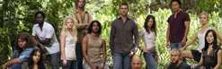 ABC's Lost TV show 3rd Season Starts Tonight
