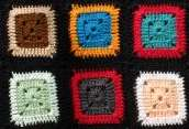 How to Make Great Gifts with Crochet Afghan Patterns