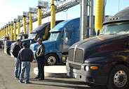 Asthma in Children from the Bronx may have increase risk from Diesel Truck Soot