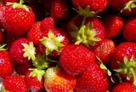 Alzheimer's disease – Strawberries Boosts Memory Function in Mice