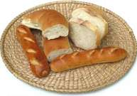 Kidney Cancer - Eating a diet full of Bread linked to Higher Risk for developing RCC