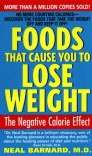 The Negative Calorie Diet - Can This Be Real?