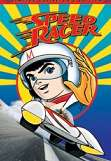 Speed Racer - Live Action Remake coming to the Big Screen