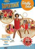 Children need Exercise to Prevent Type II Diabetes - Richard Simmons on NBC's Today Show Agrees