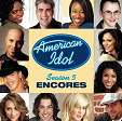 American Idol – Results Show – Which Four Got Cut