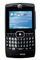Motorola Q Phone - Smartphone Review - Best overall Cell Phone with Internet support