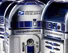 Star Wars is going Postal – Preview and Vote for you Favorite Stamp and Enter the Sweepstakes