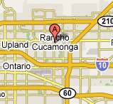 Orange County Buyers Looking At Rancho Cucamonga CA Real Estate For Easier Entry Into Marketplace