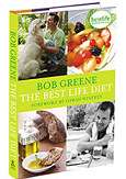 Bob Green visited on Oprah about The Best Life Diet
