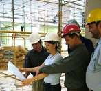 Determining Liability in Construction Site Accidents