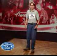 Auditions Schedule for 'American Idol' Season 8 - Cities and Dates