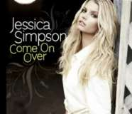 Jessica Simpson performs New Country Songs to Tough Critics in Wisconsin