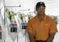 Tiger Woods Knee Surgery