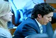 Victoria Osteen wife of Pastor of Megachurch in Houston Not Guilty