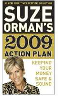 Suze Orman Saving and Debt Action Plan on Oprahs Best Life Week on the Oprah Winfrey Show