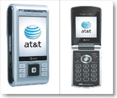 Free Unlock Code For Sony Ericsson W350 Free Download