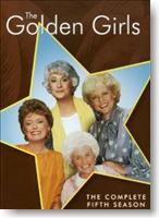 Golden Girls actress Rue McClanahan Dies