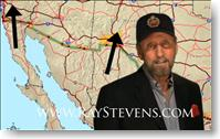 Ray Stevens new Song about Illegal Immigration - 'Come to USA' Music Video goes Viral