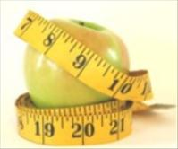 Weight Loss Programs may help reduce Type 2 Diabetes Risk