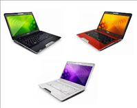Toshiba Notebook Recall Satellite T Series for Overheating Risk