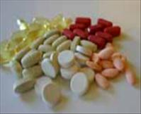 FDA warns of Suicide Risk with Tramadol Pain Medication