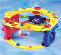 Fisher Price issue Large Recall of Infant, Toddler, and Preschool Products
