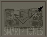 Smartphones for Small Business useage in demand
