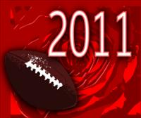 Rose Bowl Parade Time and Game Schedule for 2011
