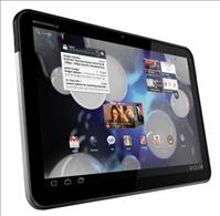 Motorola XOOM Tablet PC pre-order at Best Buy will be available February 24, 2011