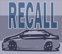 Toyota Recall April 2011 – List some RAV 4 and Highlander vehicle airbag sensor problem