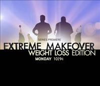 Extreme Makeover - Weight Loss Edition - ABC