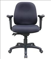 Realspace™ PRO 3000 Series Desk Chairs recall announced - CPSC.gov