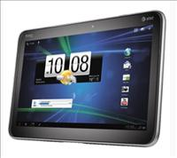 HTC Jetstream Tablet - credit AT&T