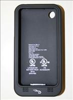 Rocketfish_Battery Case recalled - CPSC.gov